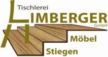 Tischlerei Limberger GmbH